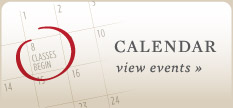Calendar - View Events
