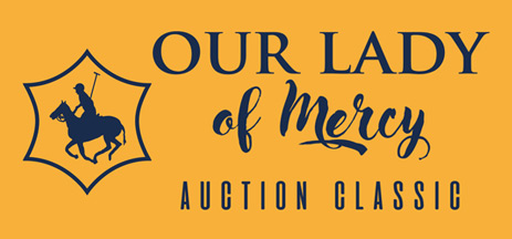 Our Lady of Mercy Auction Classic